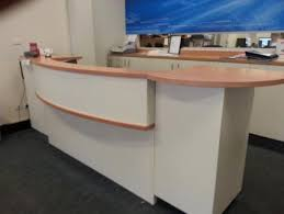Gumtree Reception Desk 37 Best Projects To Try Images On Pinterest Pallet Projects Diy