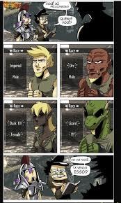 Meme Skyrim - wtf skyrim meme by peperalta2002 memedroid