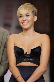 Miley Cyrus Jolene Backyard Critic Of Music Vocal Range And Profile Miley Cyrus
