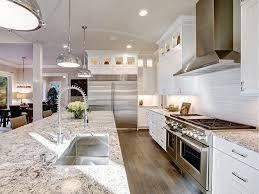 custom kitchen cabinets perth kitchen cabinet designs perth woodcraft designs