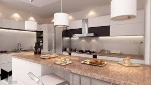 kitchen design studios kitchen design studios completure co the kitchen design studio kitchen decoration ideas
