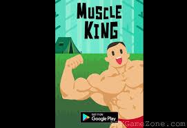 kitab indir oyunlar oyun oyna en kral oyunlar seni bekliyor muscle king money mod download apk apk game zone free