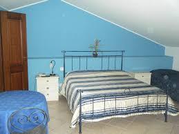 villa tullio capo d u0027orlando book your hotel with viamichelin