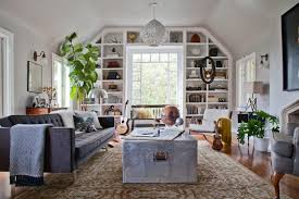 eclectic home designs the best eclectic home decor ideas tedx designs