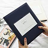 magnetic photo albums shop magnetic page albums