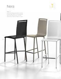 chaise haute cuisine chaise haute de cuisine pas cher galerie inspirations et chaise
