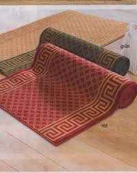 galerie teppich extraordinary teppich läufer 3m wohnkultur 1824 6 11338 haus