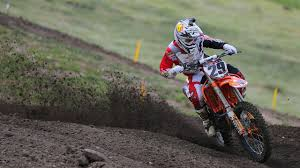 pro motocross live timing rd 3 thunder valley lucas oil mx nationals moto related