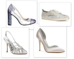 wedding shoes debenhams best wedding bridal designer dresses in lahor studio