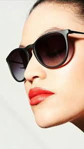 glasses that block fluorescent lights fl 41 migraine glasses a migraine patient s 30 days of gratitude