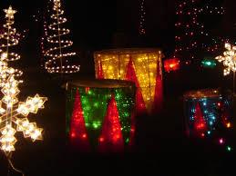 christmas city village festivals in pennsylvania