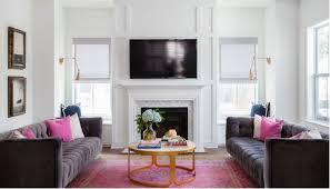 livingroom boston modern best 25 living room ideas decoration pictures houzz in