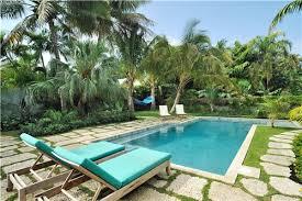 beautiful florida pool design ideas photos interior design ideas
