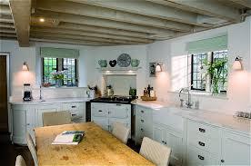 neptune kitchen furniture neptune chichester kitchen in painted chalk