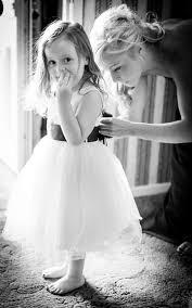 photographe pour mariage 86 idées comment réaliser la meilleure photo de mariage originale