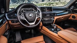 koenigsegg interior 2015 download cars interior 4k wallpaper mojmalnews com