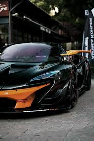 mclaren p1 custom paint job 632 best mclaren images on pinterest dream cars cars and cool cars