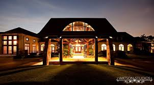Wedding Venues In Knoxville Tn Gettysvue Polo Golf U0026 Country Club Knoxville Tn Wedding Venue