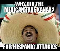 Meme Cinco De Mayo - cinco de mayo 2017 all the memes you need to see heavy com page 2