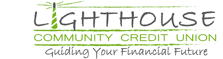 lighthouse community credit union guiding your financial future