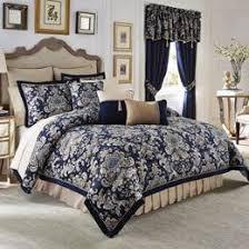 Elegant Comforters And Bedspreads Damask Bedding Sale Save On Luxury Damask Bedding Sets