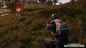 player unknown battlegrounds gift codes s battlegrounds steam gift cis bonus
