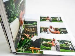 make your own wedding album always make your own wedding album table 6 productions