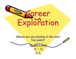 how to write a paper pdf high school bulletin board ideas how to write a career high school bulletin board ideas how to write a career exploration paper pdf
