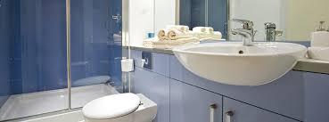 Bathrooms In Kent Bathrooms Fitters Installers In Kent