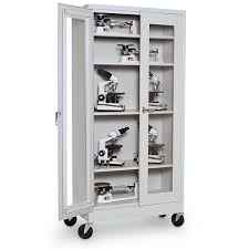 sandusky value line storage cabinet sandusky storage cabinet valeria furniture