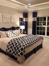 Bed Decoration Ideas 16 Fantastic Master Bedroom Decorating Ideas Futurist Architecture