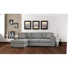 Reviews Of Sleeper Sofas Sofas To Go Mimi Sleeper Sectional Reviews Wayfair