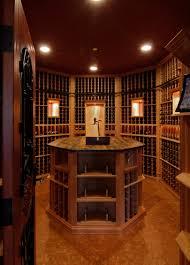 wine cellar home wine cellar pinterest wine and wine cellar