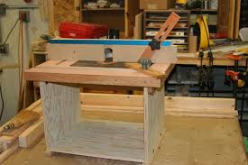 kreg prs2100 benchtop router table benchtop router table buy which one or build by paxorion