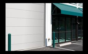 Overhead Doors Nj Nj Sectional Overhead Doors Commercial Sectional Doors New