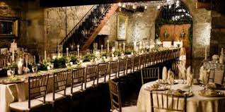 cheap wedding venues in nc wedding venues in carolina price compare 374 venues