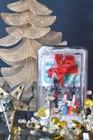 gift card snow globe target giftcard