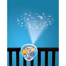 Baby Crib Lights by Fisher Price Discover U0027n Grow Twinkling Lights Projection Mobile