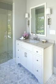 White Bathroom Vanity Ideas Small White Bathrooms Best White Vanity Bathroom Ideas On White