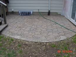Rubber Patio Pavers Patio Bricks Lowes How To Install Rubber Patio Pavers On Dirt