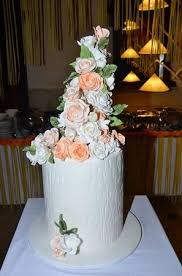 wedding cake bali stacey daves wedding cake picture of ixora cakes bali