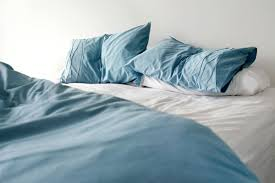 Sheets That Don T Wrinkle How Bad Is It To Sleep On Cheap Sheets Reader U0027s Digest