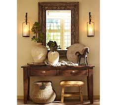 living room sconce wall sconces candle holders