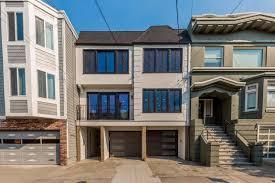 fourplex floor plans 12 san francisco ca duplex fourplex for sale average 703 375