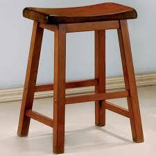 stool ideas wrought iron bar stools reclaimed wood stool