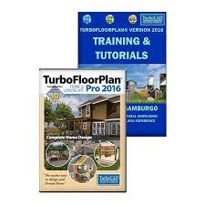 turbocad design group product bundles