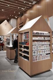 1567 best retail shop images on pinterest museum store retail