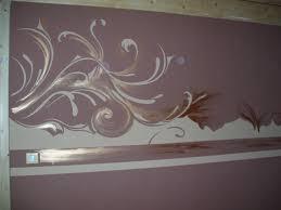 pochoir mural chambre pochoir pour mur de chambre 5 100 0633bis1 lzzy co