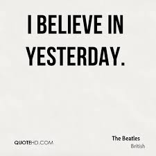 the beatles quotes quotehd