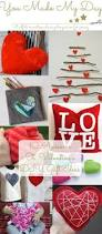 halloween sewing crafts 59 best valentine u0027s day sewing projects images on pinterest